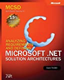 51KGSCoExrL. SL160  Top 5 Books of MCSD Exams Certification for March 6th 2012  Featuring :#3: MCAD/MCSD Training Guide (70 315): Developing and Implementing Web Applications with Visual C# and Visual Studio.NET