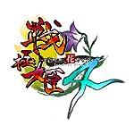 PSP 戦極姫4~争覇百計、花守る誓い~ (通常版)