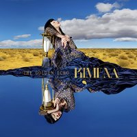 Kimbra-The Golden Echo-CD-FLAC-2014-OUTERSPACE