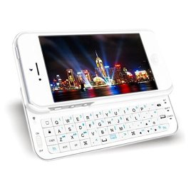 Bluetooth-30-Keyboard-iPhone-6-6s-47-Case-Backlit-Edition-Bluetooth-Keyboard-with-Apple-Commands-and-Backlit-Keys