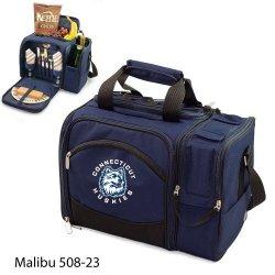 Connecticut University Malibu Case Pack 4 Connecticut University Malibu Case Pack 4