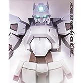 機動戦士ガンダムAGE 〔MOBILE SUIT GUNDAM AGE〕 第3巻 【豪華版】 (初回限定生産) [Blu-ray]