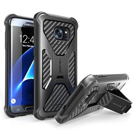 Galaxy-S7-Edge-Case-i-Blason-Prime-Kickstand-Samsung-Galaxy-S7-Edge-2016-Release-Heavy-Duty-Dual-Layer-Combo-Holster-Cover-case-with-Locking-Belt-Swivel-Clip