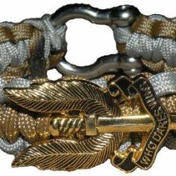 22 Sas 2Nd Squadron (Eddie Collins) Special Edition Bracelet