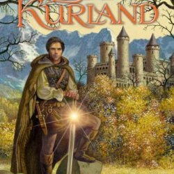Spellweaver (A Novel Of The Nine Kingdoms)