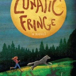 Lunatic Fringe (Tales Of The Pack, Book 1)