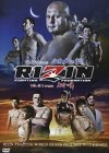 RIZIN FIGHTING GRAND PRIX 2015 さいたま3DAYS / SARABAの宴・・・