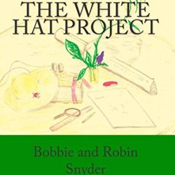 The White Hat Project