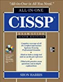 51LUrsBlgZL. SL160  Top 5 Books of CISSP Computer Certification Exams for March 24th 2012  Featuring :#2: Official (ISC)2 Guide to the CISSP CBK, Second Edition ((ISC)2 Press)