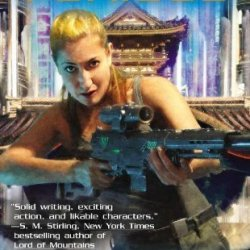 Furious (Kris Longknife) By Shepherd, Mike (2012) Mass Market Paperback