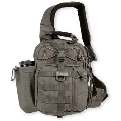 Maxpedition Noatak Gearslinger (Foliage Green)
