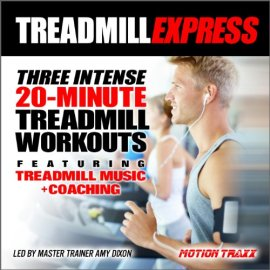 Treadmill-Express-Featuring-Treadmill-Music-Coaching