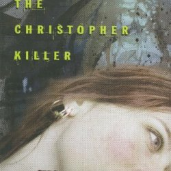 Christopher Killer: Forensic Mystery 1