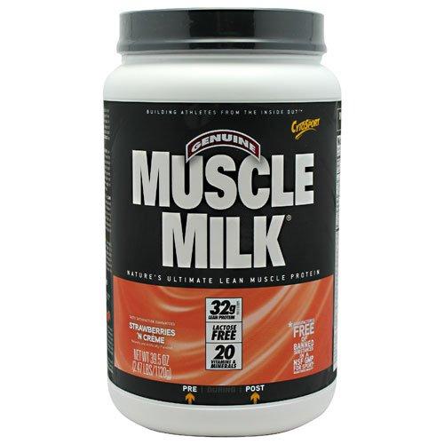 CytoSport-Muscle-Milk