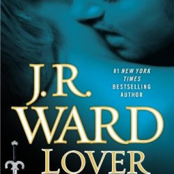 Lover Unbound (Collector'S Edition): A Novel Of The Black Dagger Brotherhood