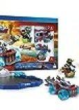 Skylanders SuperChargers Starter Pack - PlayStation 4