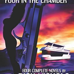 John Logan: Four In The Chamber