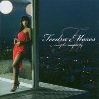 Teedra Moses-Complex Simplicity-CD-FLAC-2004-Mrflac