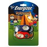 Energizer Kids Headlight X2 pack
