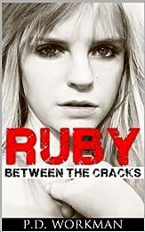 Ruby: Between the Cracks