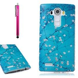 LG-G3-Case-Firefish-Premium-Flexible-Soft-TPU-Soft-Flex-Damage-Resistance-Shock-Absorption-Technology-Unique-Design-for-LG-G3-One-Stylus-Pen