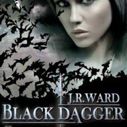 Vampirschwur: Black Dagger 17 - Roman (German Edition)