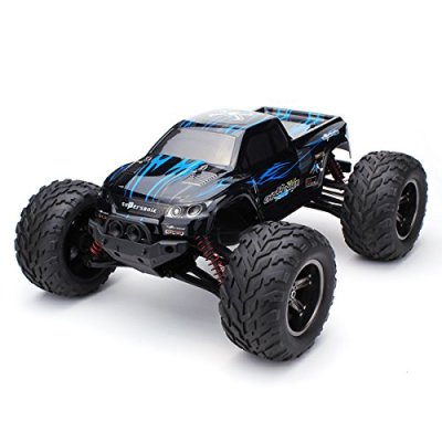 RC-Monster-Truck-RTR-9115-112-24GHz-2WD-Brushed