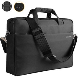 FreeBiz-156-Inches-Laptop-Bag