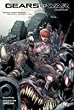 Gears of War Book Two