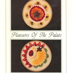 Pleasures Of The Palate