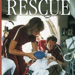 Rescue (Dk Eyewitness Books)