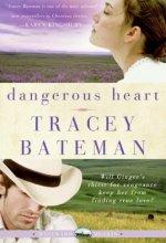 51Nx5ImiQeL Westward Hearts Series by Tracey Bateman $0.99 ea