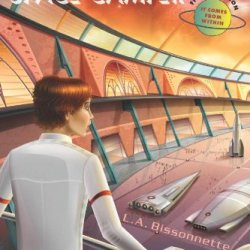 George Hawkins Space Camper - It Comes From Within: It Comes From Within - 1St Rotation