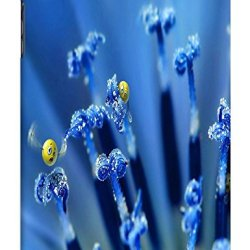 Fantastic Faye The Beautiful Wallpaper Design With Nature Scenery Dream Flower Cell Phone Cases For Ipad Mini No.12