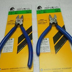 Horse Card Clipper / Mosaic Dedicated Horse Card Clipper / Pliers / Goldsmith'S Tools / Jewelry Equipment