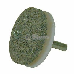 Stens 750-034 Chain Saw Rotary Blade Sharpener