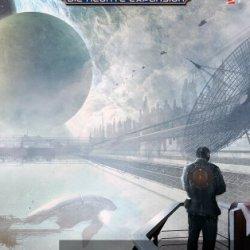 D9E - Die Neunte Expansion 01: Eine Reise Alter Helden (German Edition)