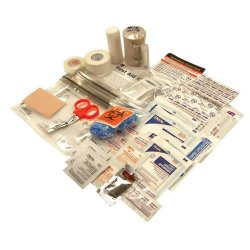 Ultimate Survival Technologies Core 2.0 First Aid Kit