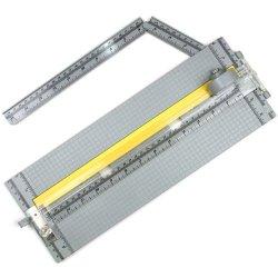 Ek Tools Rotary Paper Trimmer, New Package