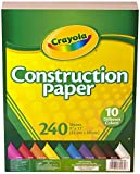 by Crayola (52)  Buy new: $14.99$13.97 5 used & newfrom$7.50