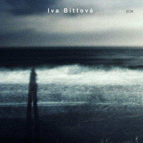 Iva Bittova-Iva Bittova-CD-FLAC-2013-FORSAKEN Download
