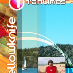 Tanlines Yellowknife