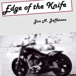 Edge Of The Knife