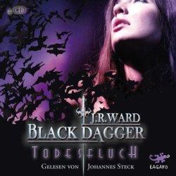 Todesfluch: Black Dagger