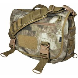 Defense Courier, Laptop-Messenger Bag, Ats