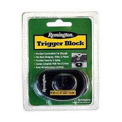 Trigger Blocksingle