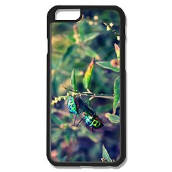 Beetles Pc Great Case Cover For Iphone 6