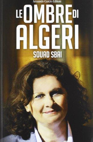 Le ombre di Algeri