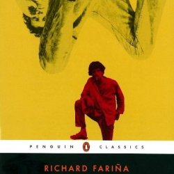 Been Down So Long It Looks Like Up To Me (Penguin Twentieth-Century Classics)