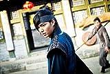 シンイ信義 DVDBOX1ltシンプルBOXシリーズgt
